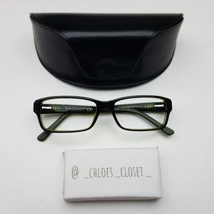 🕶️Ray Ban RB5169 2383 Unisex Eyeglasses/ILS115🕶️